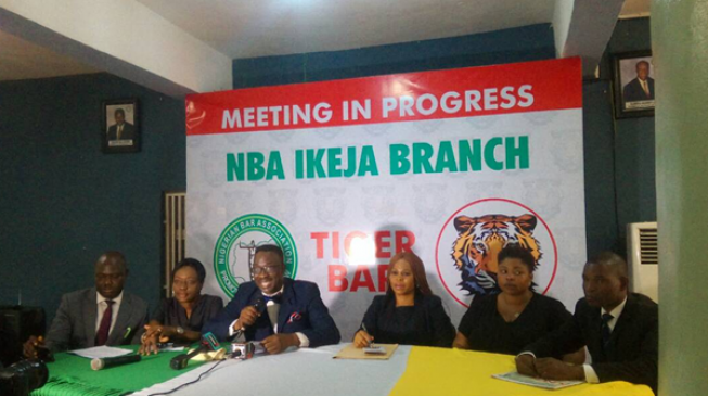 NBA on land use charge: Must Lagos be a paradise at the expense of the people?