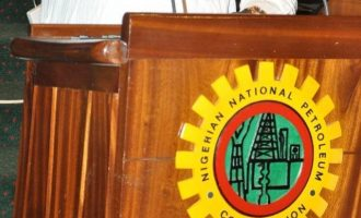 NNPC: Our operations are going paperless soon