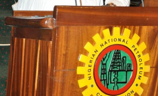 Former NNPC GMD replaces Kachikwu as alternate board chairman