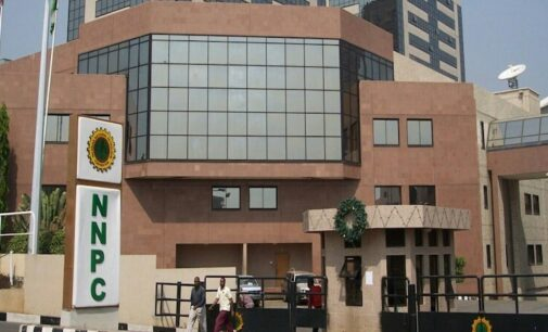 NNPC group life assurance shows consistent claim settlement