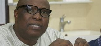 Ojudu on Kalu's conviction: Those stealing will have their day in court