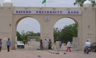 Like UNILAG, Bayero University to launch radio, TV stations