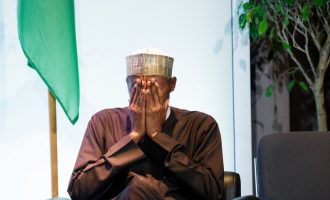'Atiku will win in 2019' — The Economist predicts loss for Buhari again