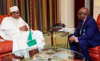 Onnoghen saga: Is it goodbye Nigeria?