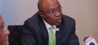 Loan to deposit ratio remains 65%, CBN tells banks