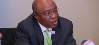 CBN MPC holds interest rate at 13.5% to 'understand growth trend'