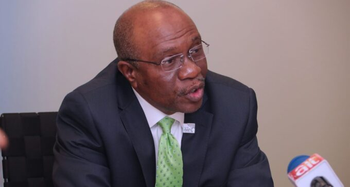 CBN MPC cuts benchmark interest rate to 12.5%