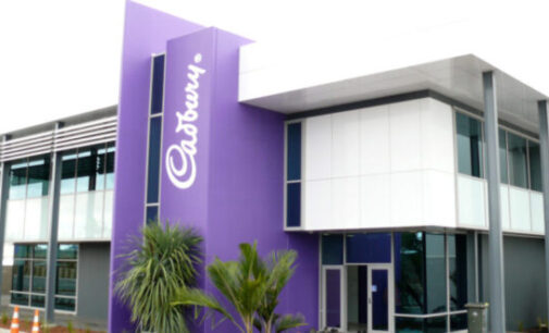Cadbury Nigeria sees lowest profit in four years on lower sales
