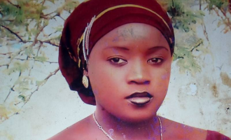 'We only drank water when it rained' — tale of Chibok schoolgirl who spent three years in captivity
