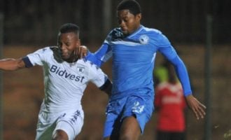 CAF CC: Enyimba share the spoils with Bidvest in S'Africa