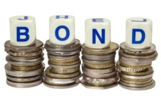 DMO to offer N100bn FGN bonds