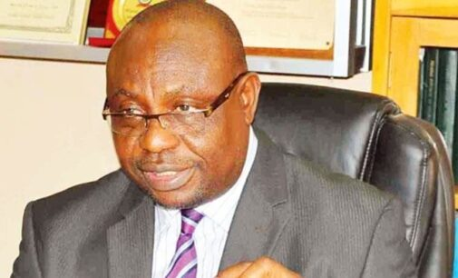 INEC: Some of our staff were raped during last election