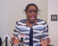 HEDA asks court to compel IGP to probe Adeosun's NYSC certificate