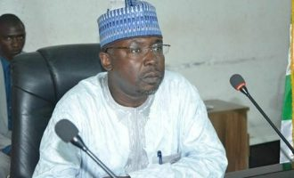 NEMA DG denies fraud in distribution of relief materials