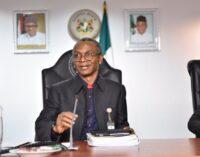 El-Rufai allocates 4,359 plots of land 'to make Kaduna cheaper alternative to Abuja'