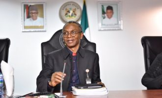 North would be the biggest beneficiary of restructuring, says el-Rufai