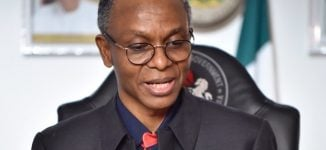 El-Rufai: Presidency should return to the south in 2023