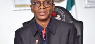 El-Rufai appointed head of committee to review ownership of DisCos