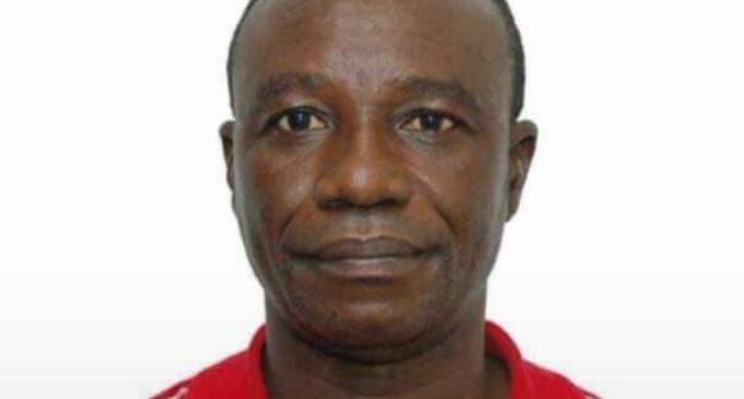 TRENDING: OAU prof demands to have sex five times to pass female student (audio)