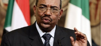 Omar al-Bashir, ex-president of Sudan, gets 2-year house arrest for corruption