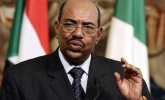 Omar al-Bashir, ex-president of Sudan, gets 2-year house arrest for corruption