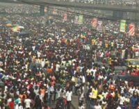 Buhari will decide date for next census, says NPC