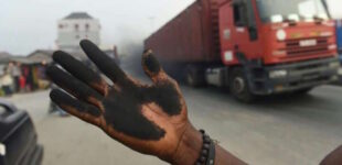 Climate Watch: Soot pollution putting Rivers residents at risk of fatal diseases
