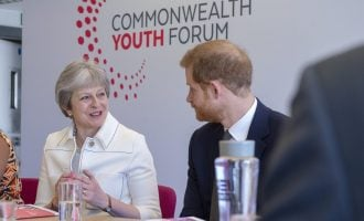 UK announces new scholarships for Nigeria, 51 countries