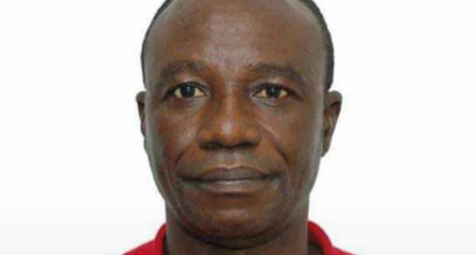 OAU 'sex-for-marks' prof bags 2-year jail sentence
