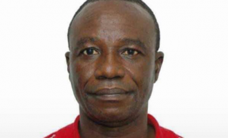 EXCLUSIVE: Akindele, OAU 'sex-for-marks' lecturer, released after jail term