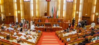 Senate rejects motion seeking to recognise Kogi as an oil-producing state