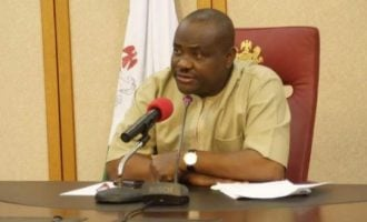Wike claims FG planning to set him up abroad