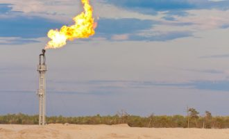 BudgIT: Nigeria could lose N9tr to gas flaring in 10 years