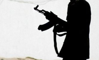 Four killed in fresh Plateau attack