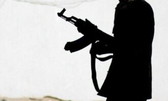 Gunmen and unknown gunmen: Legislative solutions to crisis of limited statehood in Nigeria
