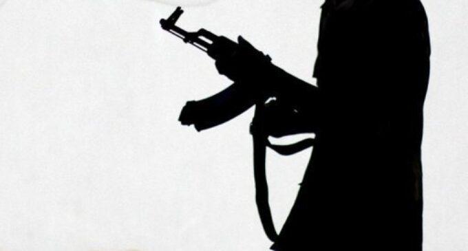 Amnesty: Bandits have killed 1,100 Nigerians in 2020