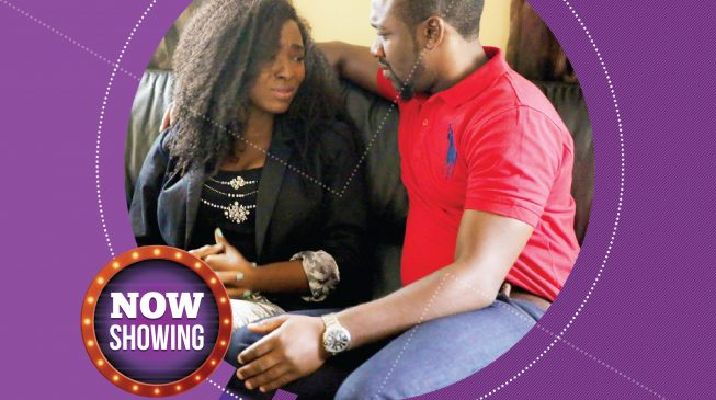 PROMOTED: In Love and Ashes, a true reflection on North East Nigerian crises