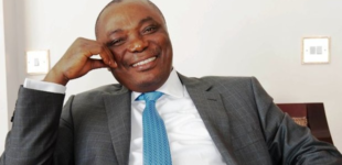 Judge clears Peter Nwaoboshi of N322m fraud charge — accuses EFCC of bungling case