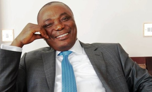 Judge clears Peter Nwaoboshi of N322m fraud charge, accuses EFCC of bungling case