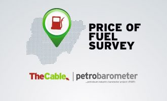 SPECIAL SURVEY: Poor Nigerians paying through the nose for kerosene