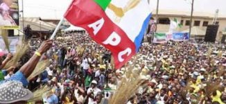 INEC accepts APC candidates in Zamfara