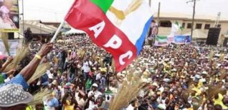 2019: Who flies the APC flag better in Imo east?