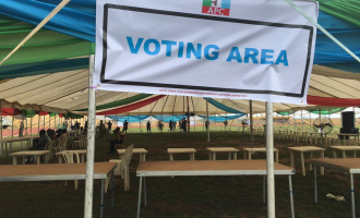 APC postpones presidential primary twice within 24 hours