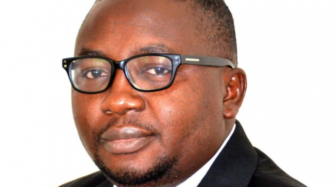 Oyo: Tribunal dismisses Adelabu's application to recount ballot papers