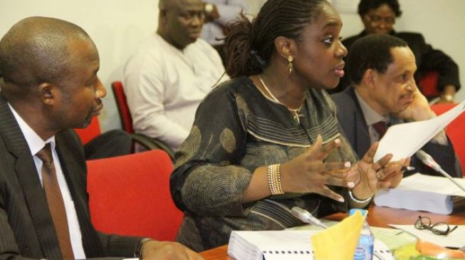 FG clears workers' promotion arrears with N34bn
