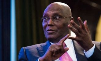 COVID-19: We must abandon 2020 budget now, says Atiku