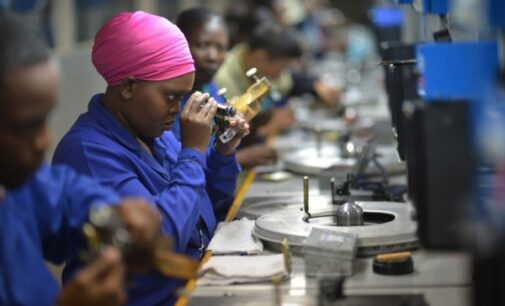 Botswana, an oasis in the desert and new investment haven of southern Africa