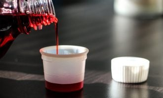 NAFDAC reopens pharmaceutical companies shut over sale of codeine syrup