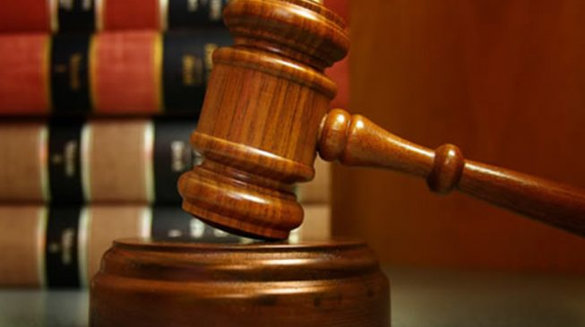 A'court panel withdraws from Zamfara APC case over $3m bribe allegation