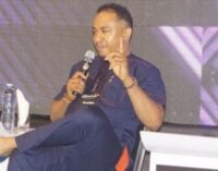 'You attack pastors but celebrate fraudsters' — Nigerians bash Daddy Freeze over Hushpuppi documentary